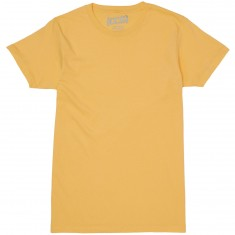 CCS Staple T-Shirt - Squash