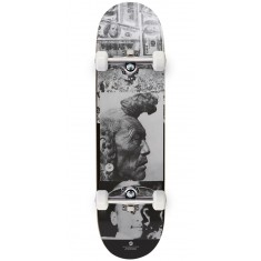 Hopps Jahmal William Americana Skateboard Complete - 8.375""