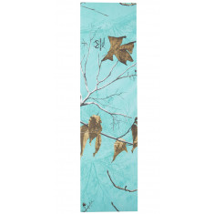 CCS x Realtree Griptape - Sea Glass