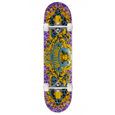 DGK Luxury Williams Skateboard Complete - 7.90""