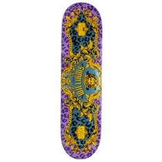 DGK Luxury Williams Skateboard Deck - 8.25""
