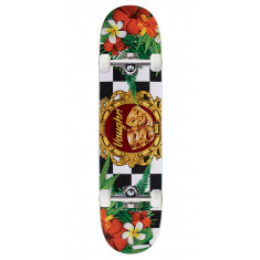 DGK Luxury Vaughn Skateboard Complete - 7.80""