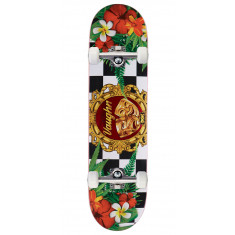 DGK Luxury Vaughn Skateboard Complete - 8.10""