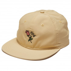The Killing Floor Known Pleasures Hat - Mustard