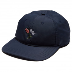 The Killing Floor Known Pleasures Hat - Navy