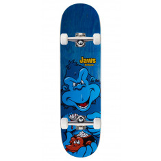 Birdhouse Jaws Remix Skateboard Complete - 8.25""