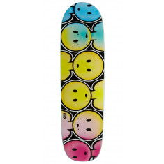 Flip Mountain Vato Doughboy Skateboard Deck - 9.00""