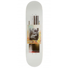 Poetic Collective Collage #2 Skateboard Deck - 8.00""