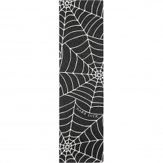 Hardluck Spider Clear Grip Tape