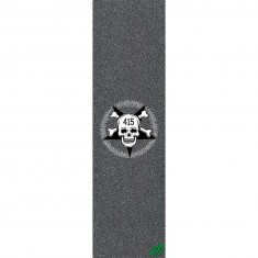 Mob X Mike Giant Grip Tape - 415