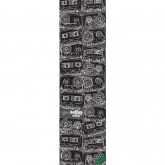 Mob X Fos Tapes Grip Tape