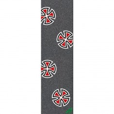 Mob X Independent Crosses Grip Tape
