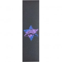 Pyramid Country Nightsky Logo Griptape