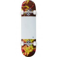 The Killing Floor Sensory Lab 5 Skateboard Complete - 8.00""