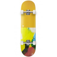 The Killing Floor Sensory Lab 6 Skateboard Complete - 8.18""