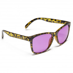8f7acd7cec Happy Hour Mamba Sunglasses - Picadilly