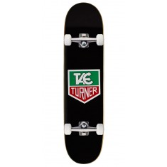 Girl Tai Turner Skateboard Complete - 7.50""