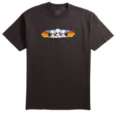 Alien Workshop Spectrum T-Shirt - Tar