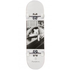 WKND Molinar Doggystyle Skateboard Complete - 8.00""