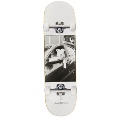 WKND Molinar Doggystyle Skateboard Complete - 8.50""