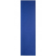 Jessup Grip Tape - Dark Blue