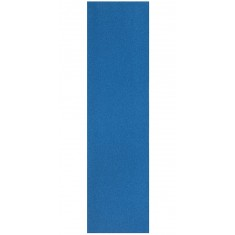 Jessup Grip Tape - Light Blue