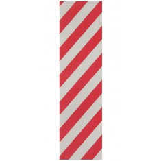 Jessup Grip Tape - Red/White