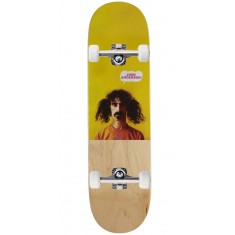 The Killing Floor Anderson Freak Out Skateboard Complete - 8.50""