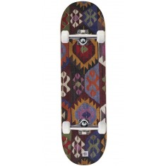 The Killing Floor Magic Carpet 2 Skateboard Complete - 8.60""