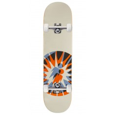 Alien Workshop Starlite Small Skateboard Complete - 8.00""