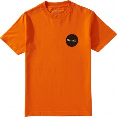 Primitive Nuevo Dot T-Shirt - Orange