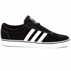 Adidas adi Ease Shoes - Black/White/Black