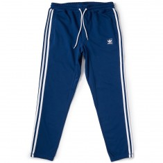 Adidas BlackBird Sweatpant - Blue/White