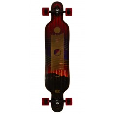 """DB Phase Longboard Complete - 40.00"""""""