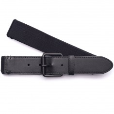 Arcade The Corsair Belt - Black