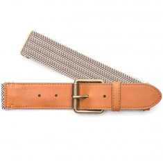 Arcade The Tailor Belt - Tan
