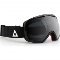 Ashbury Bullet Snowboard Goggles 2018 - Black Triangle