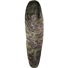 Bohnam Parkside Sleeping Bag - Camo