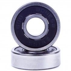 Bones Swiss Bearings