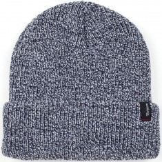 Brixton Heist Beanie - Navy Heather