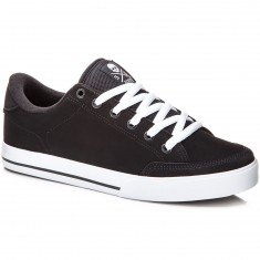 C1rca AL50 Shoes - Black/White