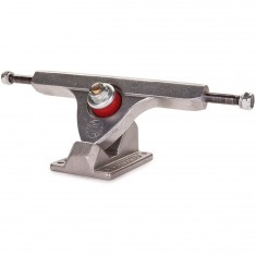 "Caliber II Longboard Trucks - 50 Degree 9"" - Raw"
