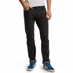CCS Straight Fit Jeans - Grey