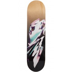 CCS Bernini Skateboard Deck