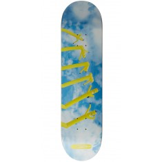 CCS Day Rave Skateboard Deck