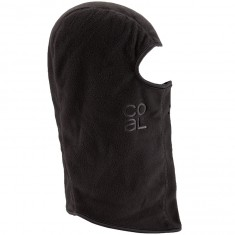 Coal The B.E.B. Balaclava - Black