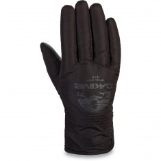 Dakine Crossfire Gloves - Black Mountain