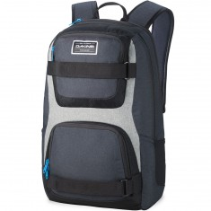 Dakine Duel 26L Backpack - Tabor