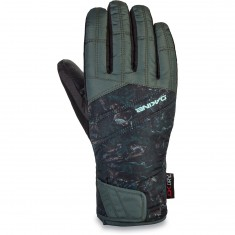 Dakine Sienna Womens Gloves - Madison