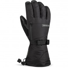 Dakine Titan Gloves - Carbon